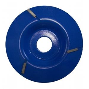 Klauenpflegescheiben: Classic Cut CC-110-3